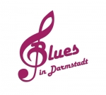 http://franziskahle.de/files/gimgs/th-12_blues-in-da.jpg